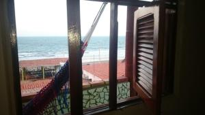 Studio with Ocean View