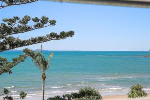 Salt Yeppoon, Apartmanhotelek  Yeppoon - big - 37