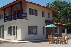 Photo of Guest House Gloria