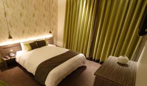 Hotel Bosco in Kingston upon Thames, Greater London, England