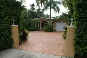 Photo of European Guesthouse/Gnexx North Of Miami Shores
