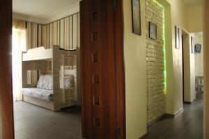 Photo of Hostel W