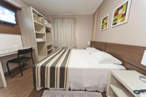 Superior Plus Single Room