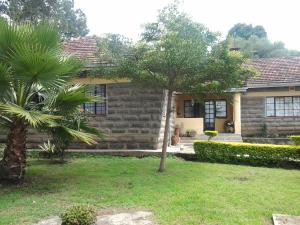 Photo of Milimani Suites
