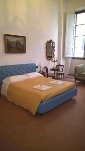 Bed and Breakfast Residenza Antico Borgo, Firenze