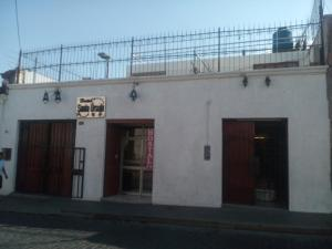 Photo of Hostal Santa Ursula
