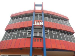 Photo of Jn B Hotel Muara Teweh