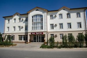 Photo of Hotel Jipek Joli