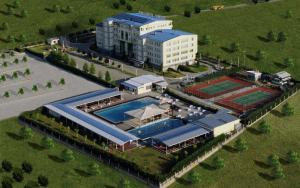 Photo of Hotel New Star