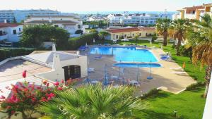 Photo of Apartamento Centro Albufeira