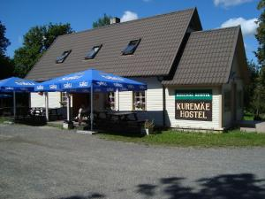 Photo of Kuremäe Hostel