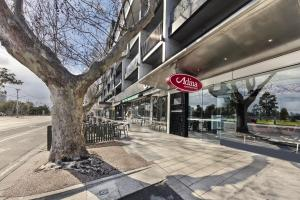 Photo of Adina Apartment Hotel St Kilda