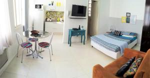 Photo of Apartamento Na Independencia