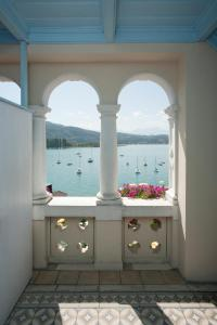 Photo of Seeappartements Villa Sole