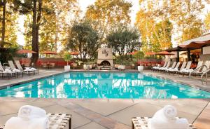 The Garland - 10 of 43