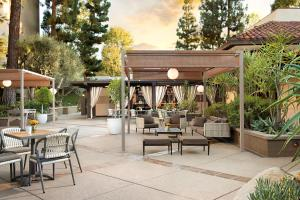 The Garland - 39 of 43
