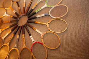 The Garland - 5 of 43