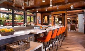 The Garland - 11 of 43