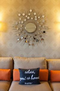 The Garland - 16 of 43