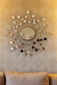 The Garland - 30 of 43