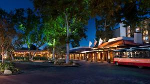 The Garland - 19 of 43