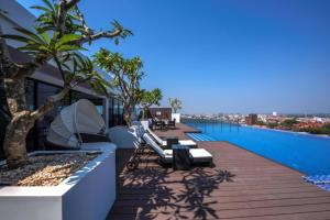 Photo of Maline Exclusive Serviced Apartments