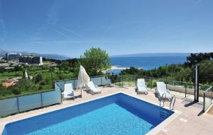 Casa vacanze Holiday home Split 54, Spalato
