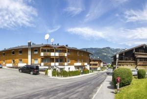 Photo of Apartments Adler Resort Kaprun
