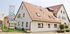 Photo of Landgasthof Haagen