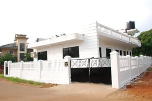 Photo of Aishwaryam Holiday Home