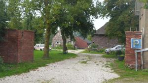 Photo of Theaterboerderij Op 't Hogt