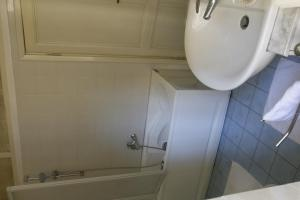 Appartamento Rossi Apartment, Firenze