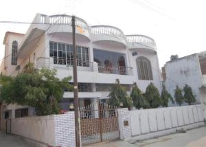 Photo of Haridwar Homestay