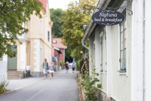Photo of Sigtuna Bed And Breakfast
