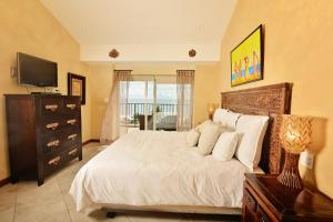 Photo of Vista Mar Condos At Hotel Cocal By Hrg