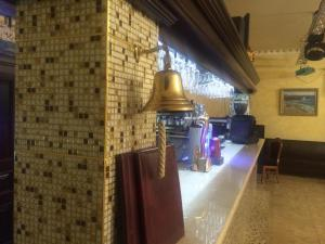 Restaurant and Hotel Complex LOMAKINA, Hotels  Kiev - big - 47
