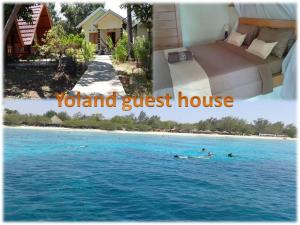 Photo of Yoland Guest House