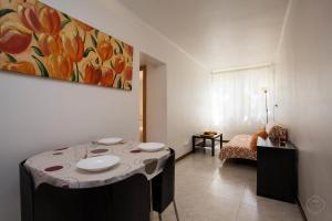 Great Lavini Apartment