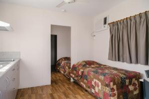Southside Holiday Village, Ferienparks  Rockhampton - big - 16