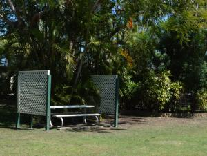 Southside Holiday Village, Ferienparks  Rockhampton - big - 34