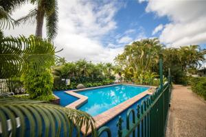 Southside Holiday Village, Ferienparks  Rockhampton - big - 37