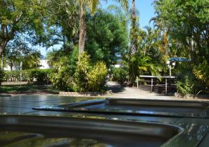 Southside Holiday Village, Holiday parks  Rockhampton - big - 28