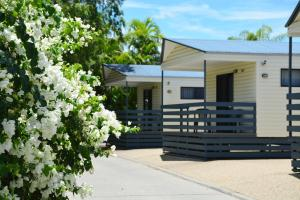 Southside Holiday Village, Ferienparks  Rockhampton - big - 35