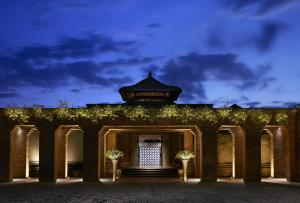 Photo of Mandapa, A Ritz Carlton Reserve