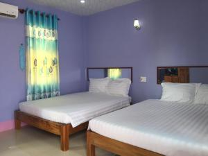 Photo of Ha Phat Guesthouse