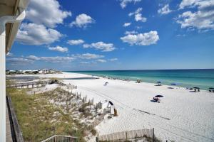 Eastern Shores on 30A by Panhandle Getaways, Ferienhäuser  Seagrove Beach - big - 13