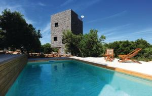 Photo of Holiday Home Dragove 14