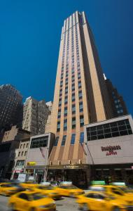 Hotel Photo - Residence Inn Times Square