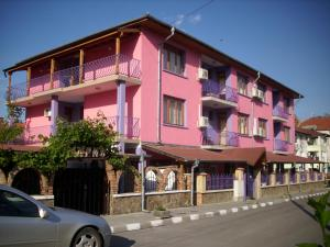 Photo of Guest House Ravda
