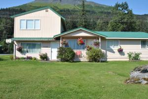 Photo of Mountain View B&B